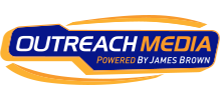Outreach Media